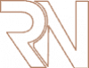 nardi-benessere-logo